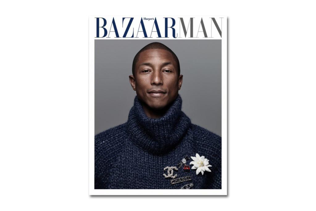 pharrell-williams-harpers-bazaar-man-korea-magazine-cover-september-1