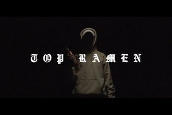 ¥ung ¢hef – TOP RAMEN Ft. Doughboi